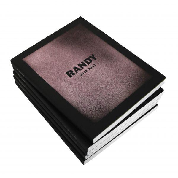 randy-cover