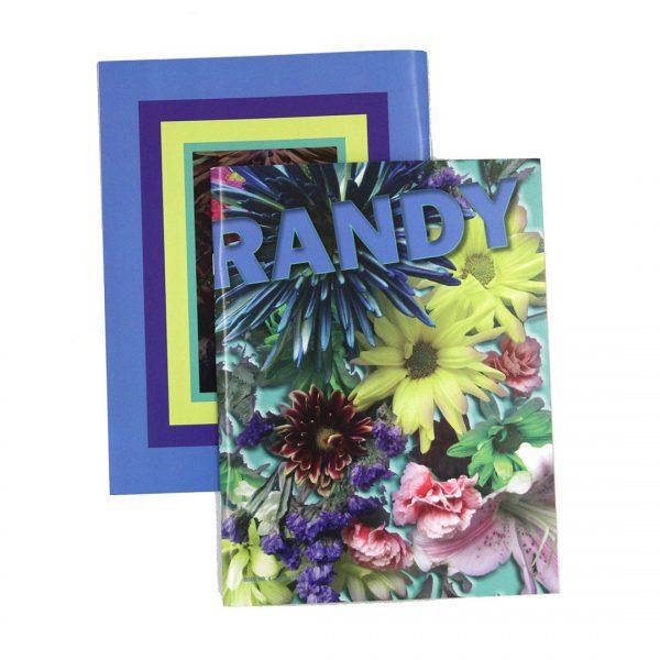RANDY4.2