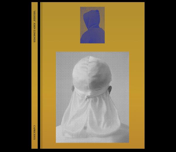 EDMONDS_cover_producepage